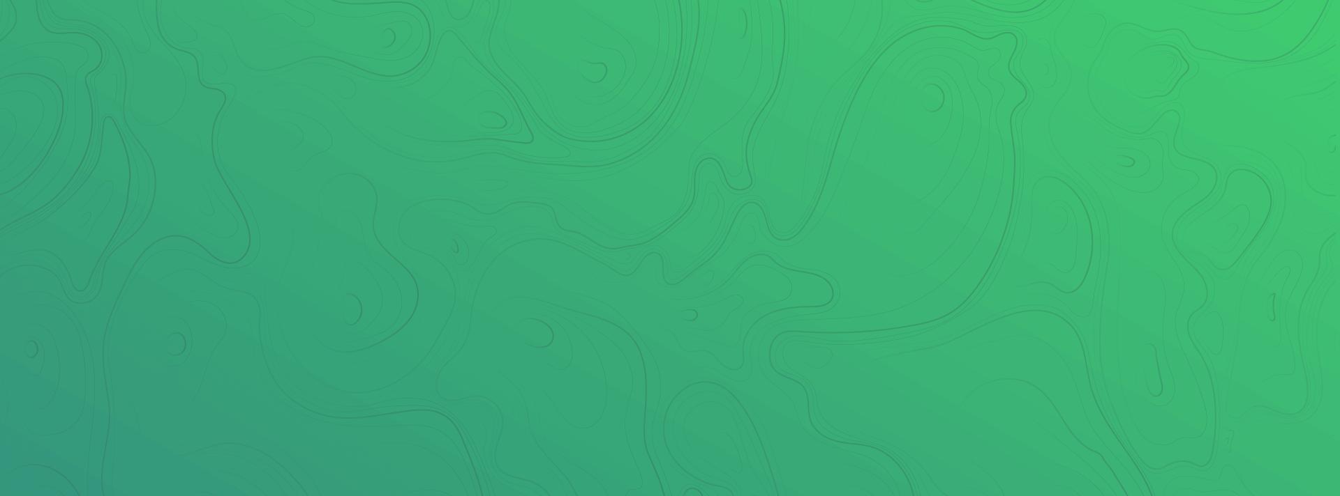 Pillar_page_Design_1 (1)